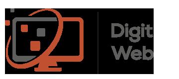 Digit Web