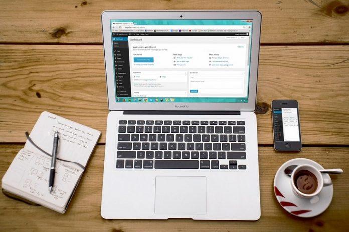 Créer un site pour son entreprise _ les points à savoir.