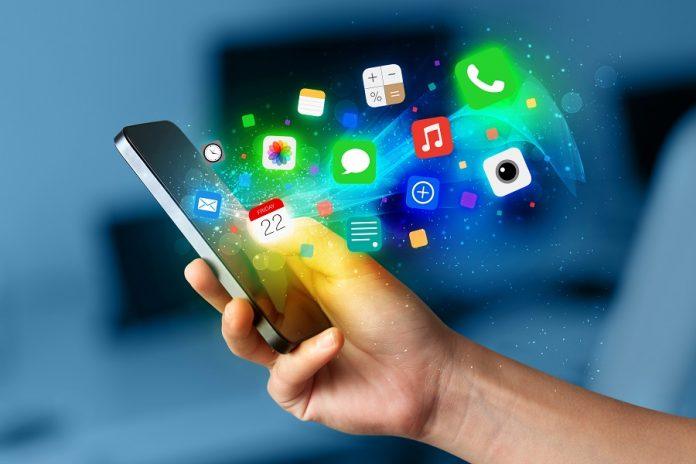 Les méthodes pratiques pour réduire l'utilisation de ses données mobiles