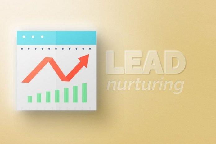 Le lead nurturing, un moyen infaillible pour gagner plus de clients